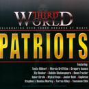 Patriots thumbnail