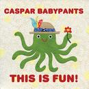 This Is Fun! thumbnail