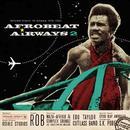 Afrobeat Airways 2 thumbnail