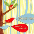 Family Tree thumbnail
