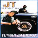 Puttin' It On The Map (Explicit) thumbnail