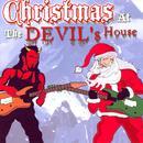 Christmas At The Devil's House thumbnail