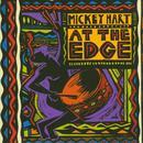 At The Edge thumbnail