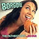 Delicious EP thumbnail