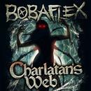 Charlatan's Web thumbnail