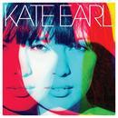 Kate Earl thumbnail