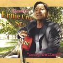 Classic Ernie Cruz Sr.  thumbnail