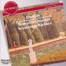 Dvorak: Piano Quintets, Opp. 5 & 81 thumbnail