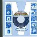 The Complete Motown Singles: Vol. 11b: 1971 thumbnail