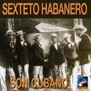 Son Cubano thumbnail