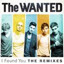 I Found You (Single) thumbnail