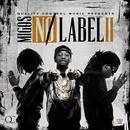 No Label II thumbnail