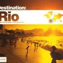 Destination: Rio thumbnail