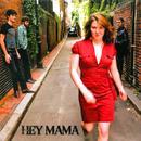 Hey Mama thumbnail