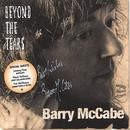 Beyond The Tears thumbnail
