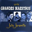 Grandes Maestros thumbnail