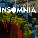Insomnia thumbnail