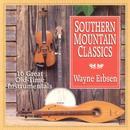 Southern Mountain Classics thumbnail