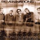 The Pictou Sessions - An Acoustic Album thumbnail