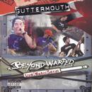 Beyond Warped thumbnail