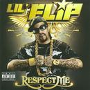 Respect Me (Explicit) thumbnail