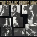 The Rolling Stones, Now! thumbnail