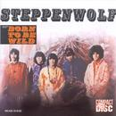 Steppenwolf thumbnail