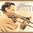 The Essential Glenn Miller thumbnail