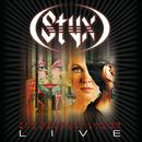 The Grand Illusion / Pieces Of Eight Live (Live) thumbnail