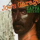 Joe's Garage Acts I, II, & III thumbnail