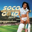 Soca Gold 2011 thumbnail