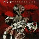 Murdered Love thumbnail
