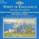 Spirit Of England II thumbnail