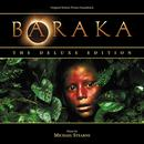 Baraka: The Deluxe Edition thumbnail
