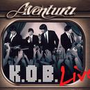 K.O.B. [Live] thumbnail