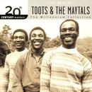 The Best Of Toots & The Maytals - 20th Century Masters - The Millennium Collection thumbnail
