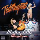 Motor City Mayhem (Explicit) thumbnail
