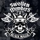 Black Magic (Explicit) thumbnail