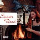 Susan Reed thumbnail