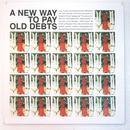 A New Way To Pay Old Debts  thumbnail