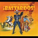 Bastardos! thumbnail