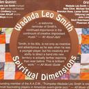 Spiritual Dimensions thumbnail