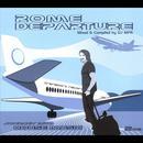 Rome Departure thumbnail
