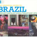 The Essential Guide To Brazil thumbnail