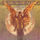 Musical Healing thumbnail