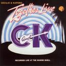 Together (Recorded Live At The Waikiki Shell) thumbnail