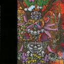 Totem Two thumbnail