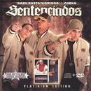 Sentenciados - Platinum Edition thumbnail