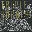 Triple Burner thumbnail