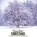 Tommy Banks' Christmas thumbnail
